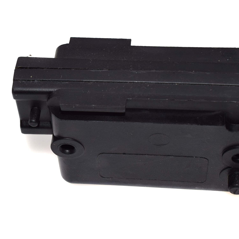 New chiusura centralizzata motore serratura attuatore 7701039565/per Renault 19/Clio Espace Laguna Megane Scenic Kangoo Twingo Trafic 90/91/92/93/94/95/96/97/98/99/00/01/02/03/