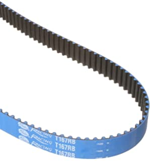 Gates T167RB1 Timing Belt