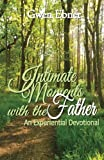 Intimate Moments with the Father, Gwen Ebner, 1491229020