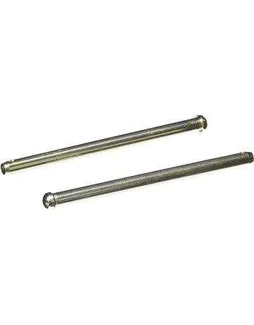 Carlson Quality Brake Parts 14023 Guide Pin Kit