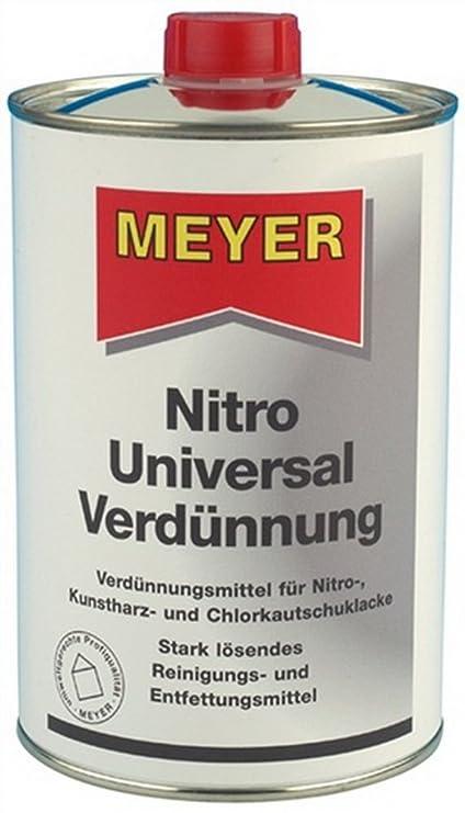 Methanol kaufen amazon