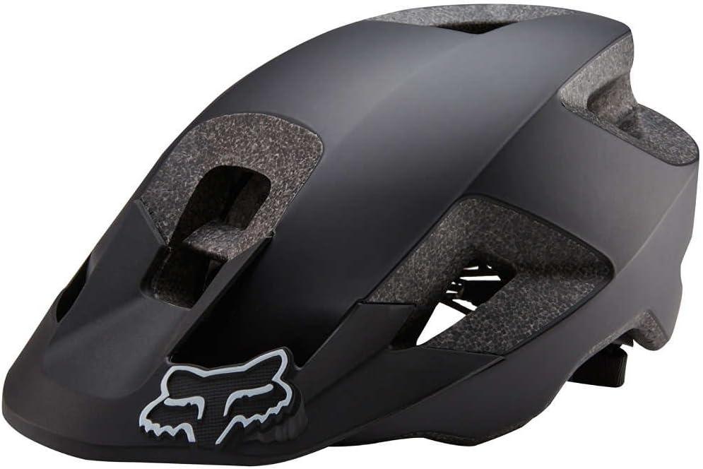 Fox Head Ranger MTB Trail Racing Bike Helmet