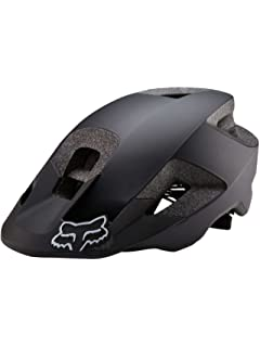 Fox Head Ranger MTB Trail Racing Bike Helmet