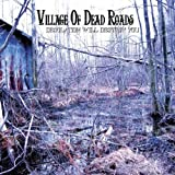Desolation Will Destroy You by Village Of Dead Roads (2009-12-01)