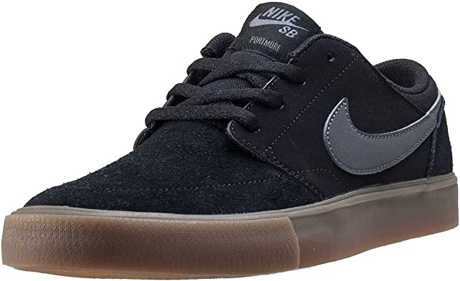 Kids Nike SB Portmore II