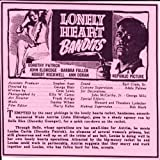 Lonely Hearts Bandits