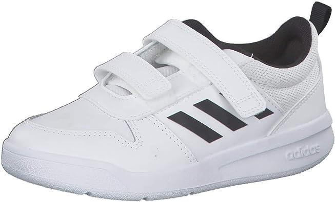 adidas Tensaur C, Zapatillas de Running Unisex Niños: Amazon.es: Zapatos y complementos