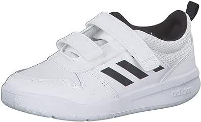 adidas Tensaur C, Zapatillas de Trail Running Unisex niños