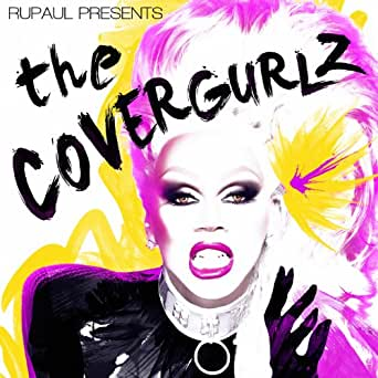 rupaul i bring the beat mp3 download