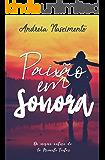 Paixão em Sonora