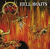 : Hell Awaits