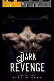 Dark Revenge: Spin-Off (Série Submundo)
