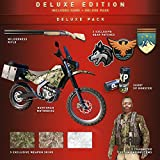Tom Clancys Ghost Recon Wildlands (Deluxe Edition) - Xbox One