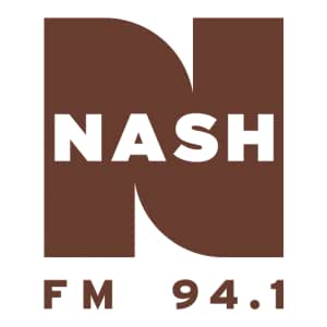 NASH FM 94.1