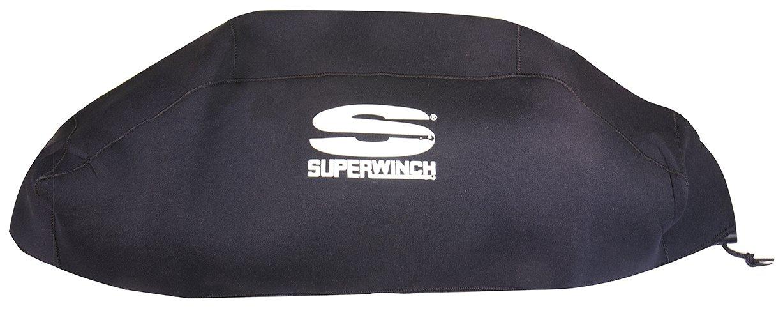 Superwinch 1571 Neoprene Winch Cover for Talon 9.5i//12.5i Winches