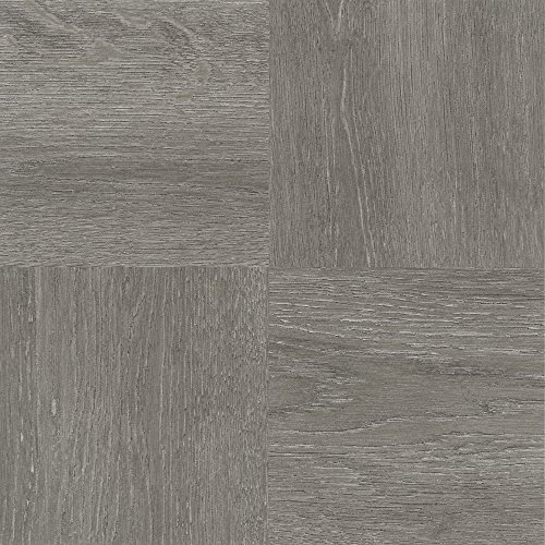 - Achim Home Furnishings FTVWD22920 Nexus Self Adhesive 20 Vinyl Floor Tiles, 12