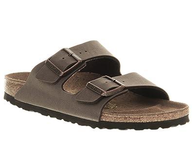 de929491793a Birkenstock Sandals Arizona mocca EU 36.0