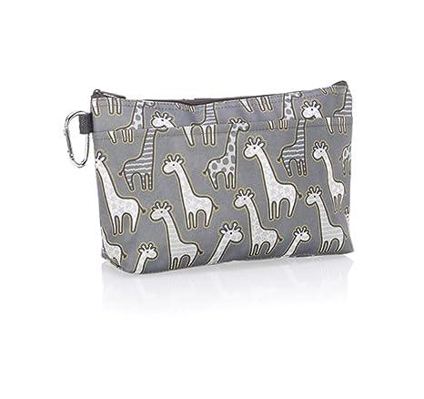 thirty one moose pattern