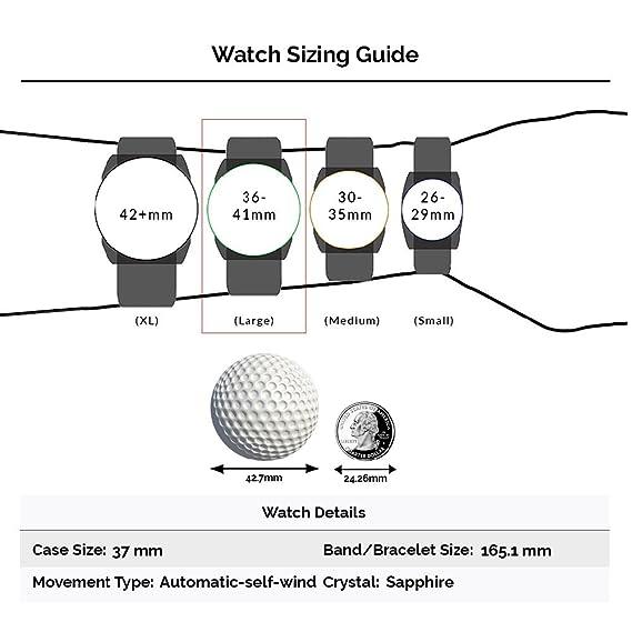 Amazon.com: Vacheron Constantin Overseas Automatic-self-Wind Male Watch 42042/423A (Certified Pre-Owned): Vacheron Constantin: Watches