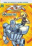 Zeta Project, The