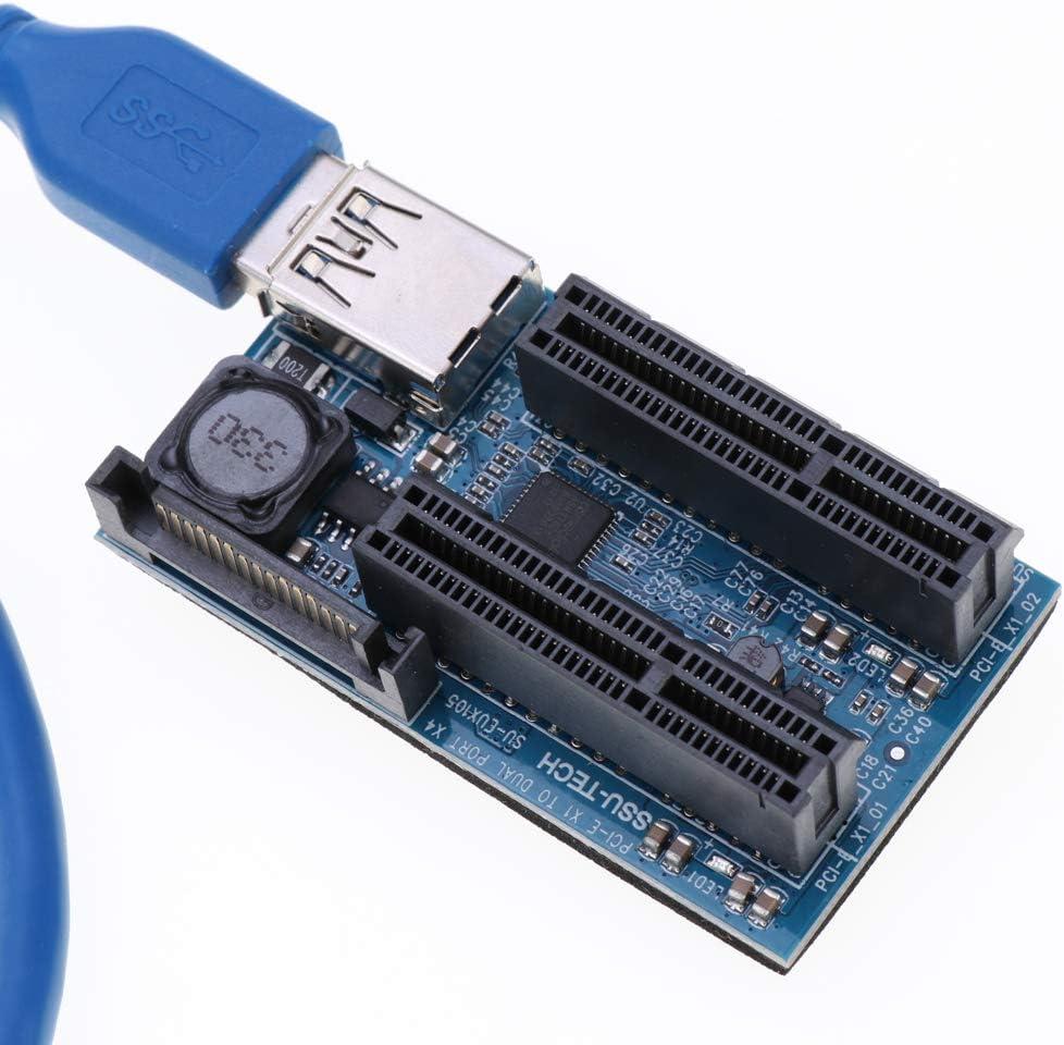 RCLAMP0521Z.TFT TVS DIODE 5V 25V SLP0603P2X3 Pack of 100