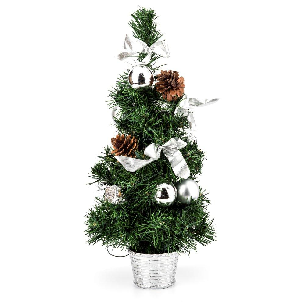 gem tlich drahtrahmen weihnachtsbaum bilder der. Black Bedroom Furniture Sets. Home Design Ideas