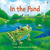 img - for In the Pond (Picture Books) book / textbook / text book