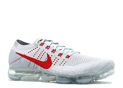 Nike AIR Vapormax Flyknit - 849558-006 - Size 12.5 -