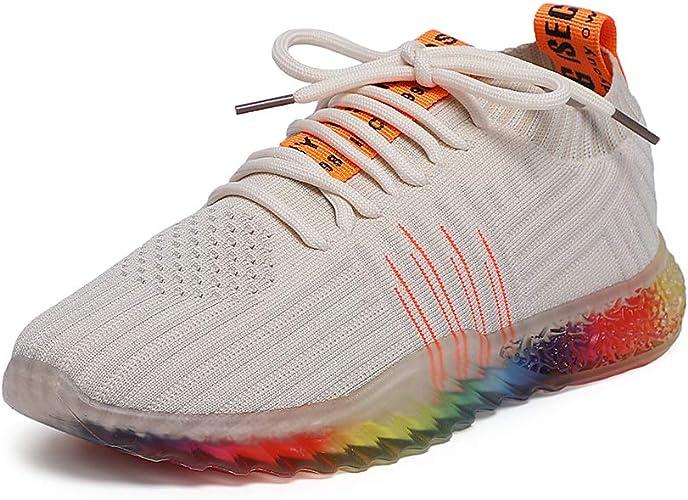 122019 Rainbow Sneaker: Alle Top Produkte im Vergleich