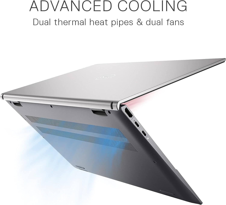 Dell Inspiron 13 5310 laptop