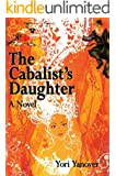 The Cabalist's Daughter: A Novel of Messianic Redemption
