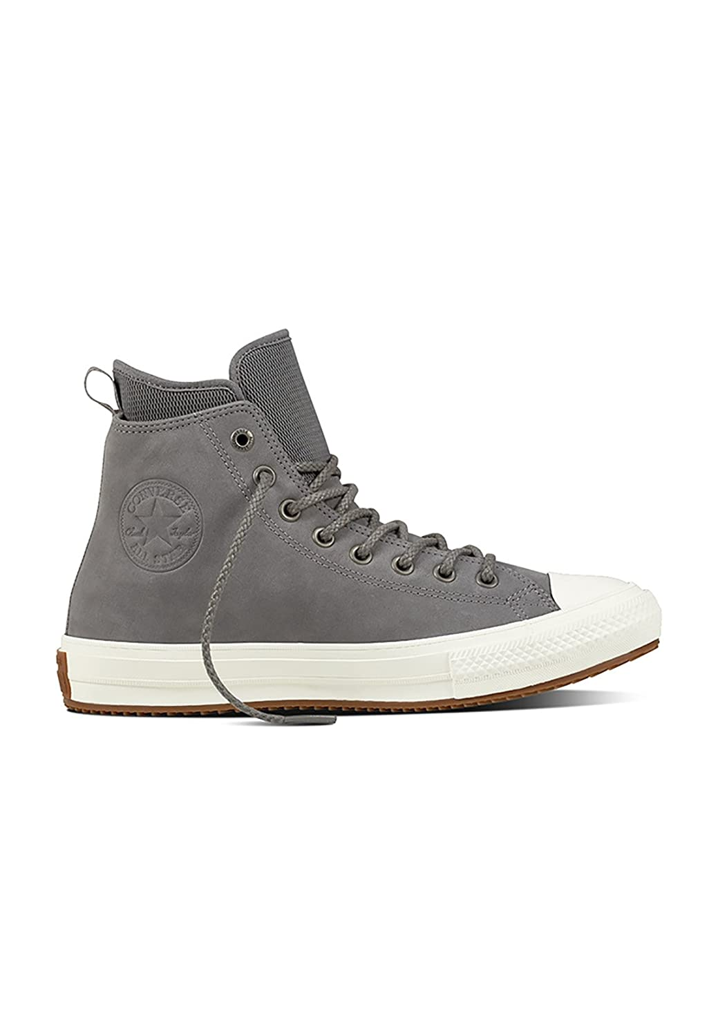 547414f1db7 Converse Adults  CTAS Wp Boot Hi Midnight Navy Wolf Grey Top ...