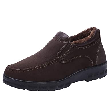 dating.com uk men shoes for women clearance