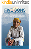 Five Sons and a 100 Muri of Rice: The story of a five year old bride in rural Nepal