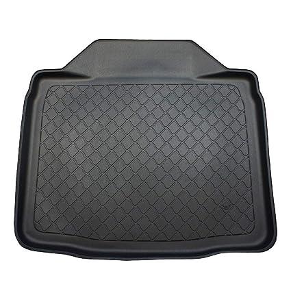 Mtm 425 Cubeta Protectora Maletero