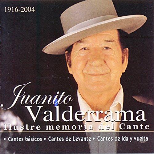 Amazon.com: El Pavo Real (Milonga): Juanito Valderrama: MP3 Downloads