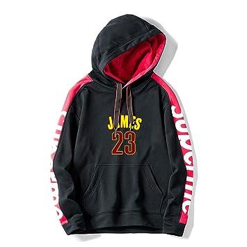 Shocly Sudadera Lakers De Los Angeles James Kobe Bryant Baloncesto ...