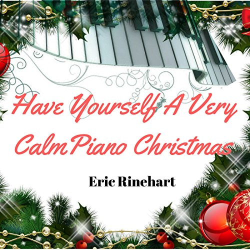have yourself a very merry christmas - Have Yourself A Very Merry Christmas