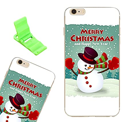 christmas iphone 5s case sxuuxb glitter new arrivel merry christmas tree and lovely snowman case