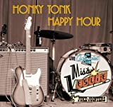: Honky Tonk Happy Hour - Live at the Continental Club