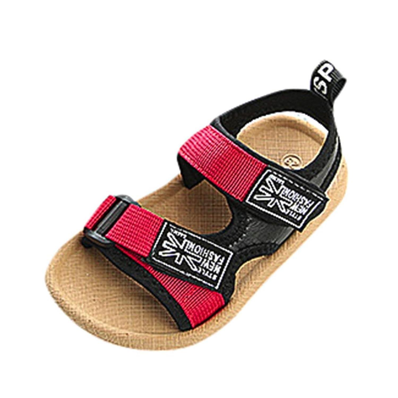 d86f75d32adc PowerFul-LOT Chaussures Bébés