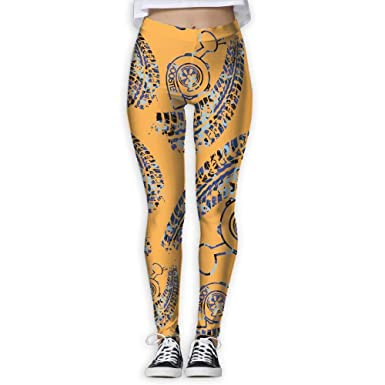 Amazon.com: Snail JDM Turbo Boost Camo Ladies 3D Printed Legging Workout Legging Yoga Pant: Clothing