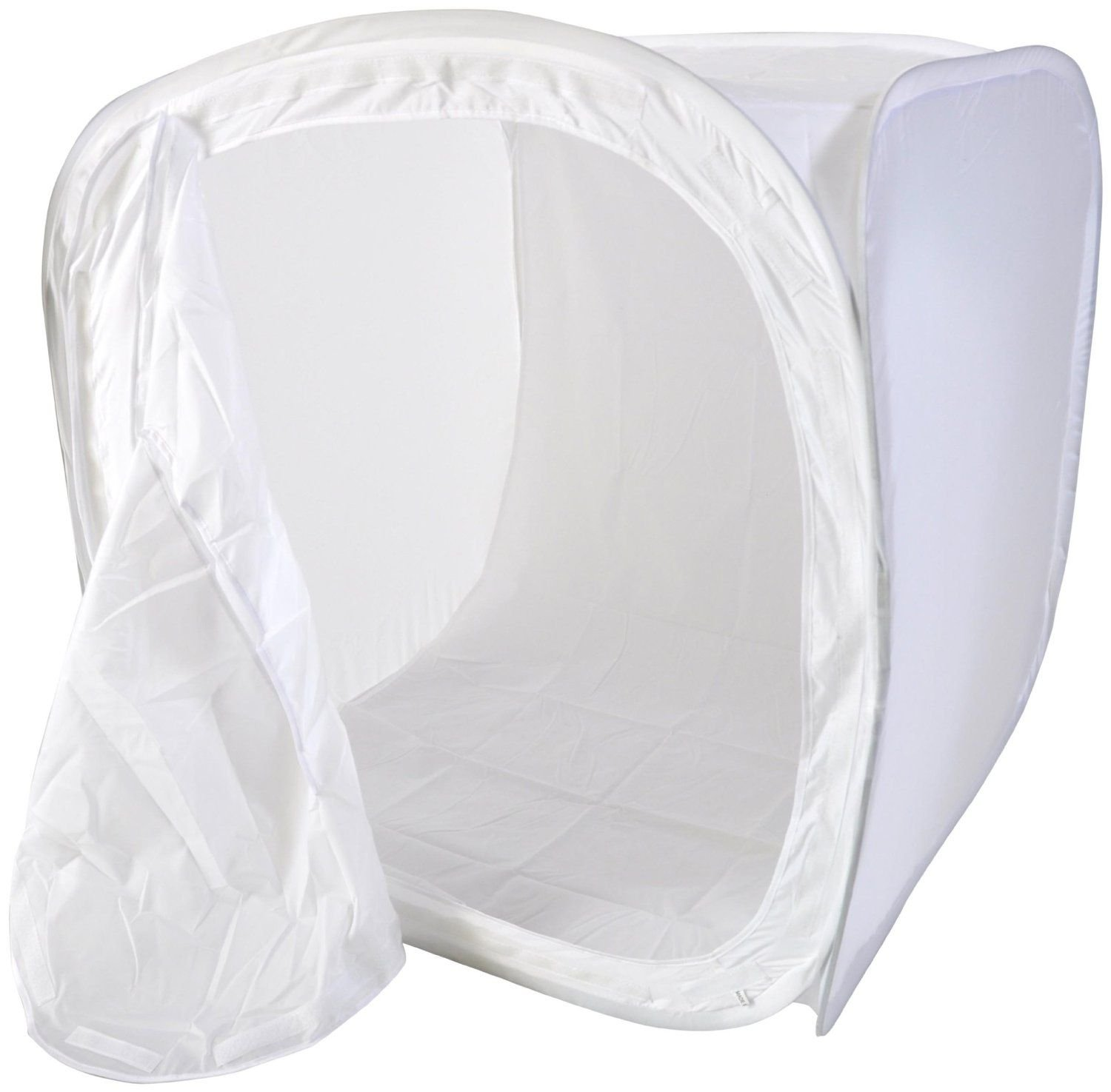 Ex-Pro Photography Light Tent Cube 60 x 60cm 4 Amazon.co.uk Camera u0026 Photo  sc 1 st  Amazon UK : light tent for photography - memphite.com