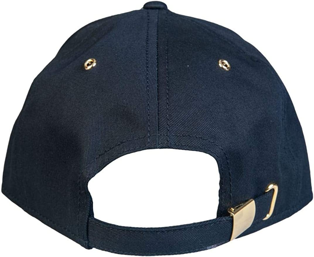 VERSACE JEANS COUTURE Cappellino Da Baseball Gorra de béisbol ...