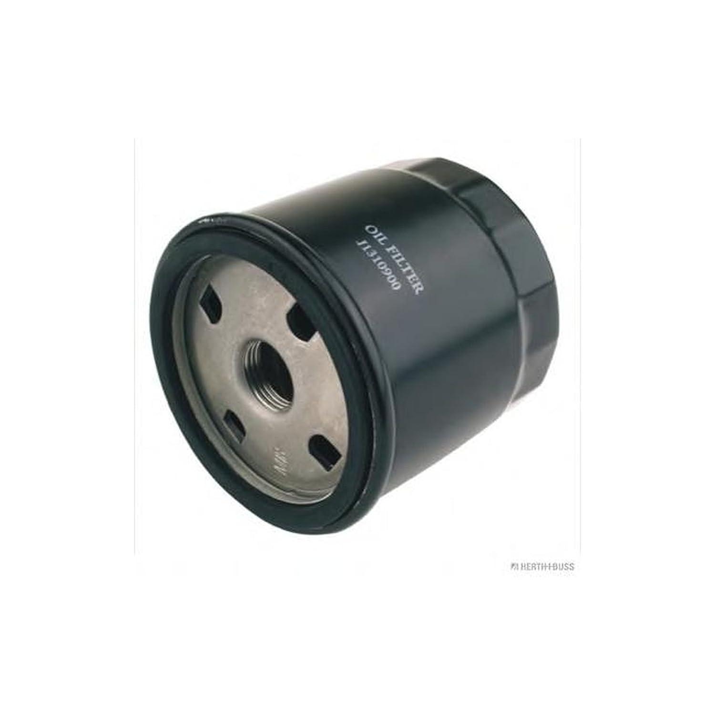 HERTH+BUSS JAKOPARTS J1310900 filtro de aceite: HERTH+BUSS ...