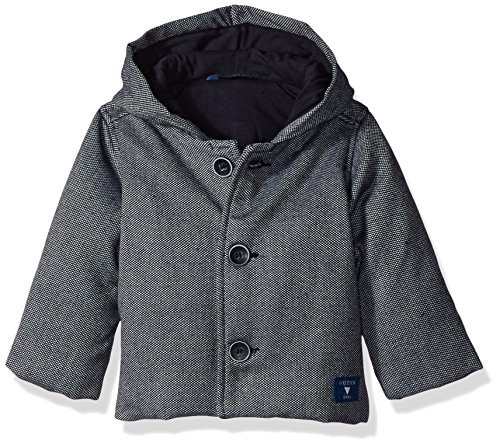 Wool Combo - 4