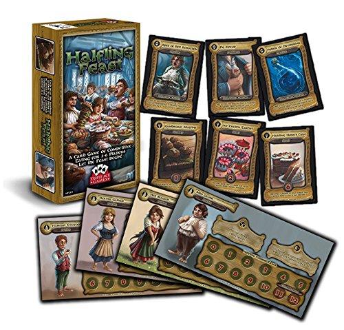triple ace card games - 4