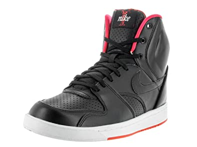 Nike RT1 High Black 508834829