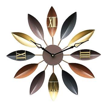 wall clock home Relojes De Pared Silencioso Relojes De Pared Números Relojes De Pared (58Cm
