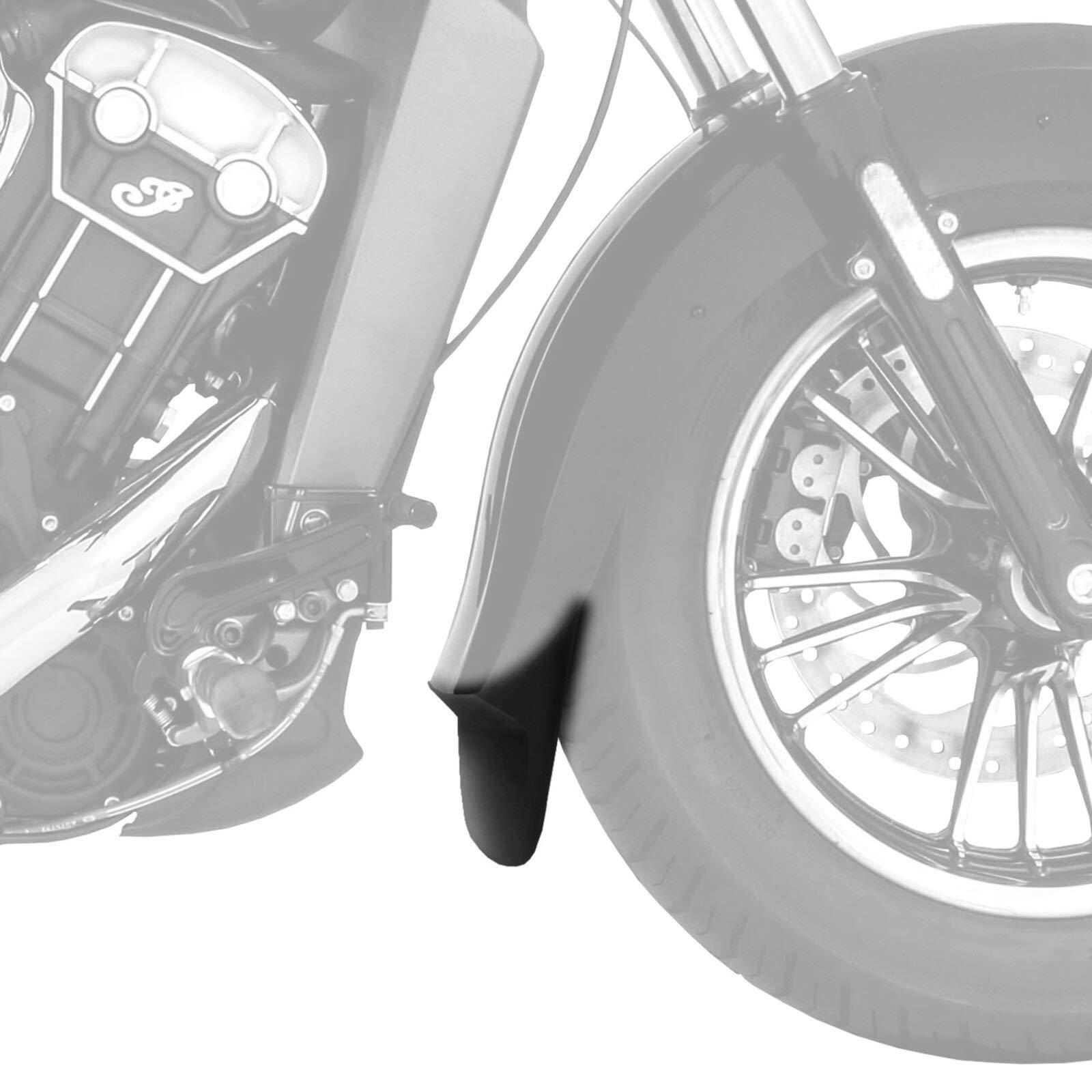 CBR250 CBR150 Honda CBR125 CBR300R Stick Fit Extenda Fenda SF-051025